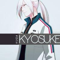 Kyosuke2