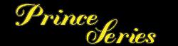 Prince Series (Gempak Starz) Wiki