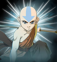 Character large 332x363 aang