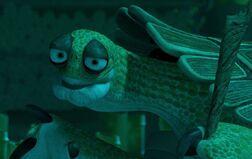 Oogway3
