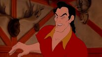 Gaston-Winking-Beauty-and-the-Beast