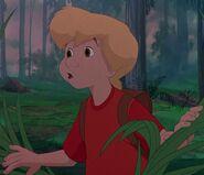 the jungle book 2 princebaltos new canon style