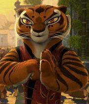 Tigress9