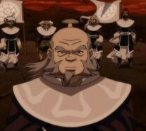 Uncle Iroh 2