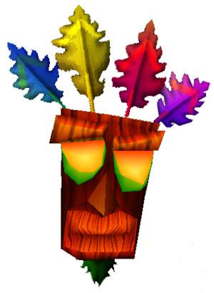 image aku aku crash 3 cutscenes jpg princebalto wiki fandom
