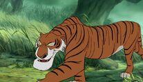 Shere-Khan-The-Jungle-Book