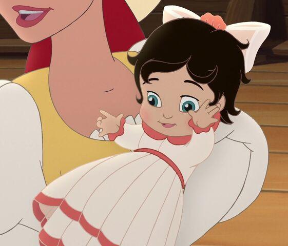 File:Baby Melody.jpg