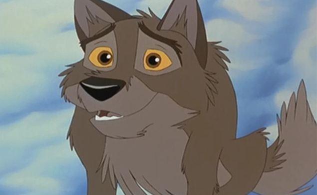 The Wolf Dog King Princebalto Wiki Fandom Powered By Wikia