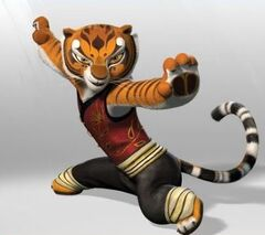 Tigress10