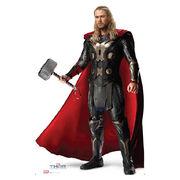 Thor-the-dark-world-lifesized-standup-4