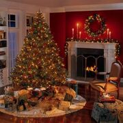 Christmas-design-ideas