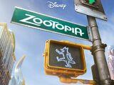 Zootopia 2.0