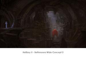 Bethmoora concept 3
