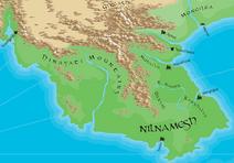 Nilnamesh