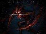 Gilgaöl
