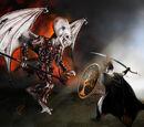 Cûno-Inchoroi Wars