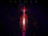 Yatwer