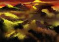 Sandstorm by quintvc-d6td5a7.png
