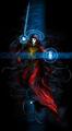 Witch king by spiralhorizon-d7wtz8m.jpg