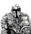 Marine by quintvc-d865db9.png