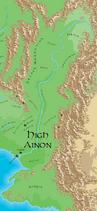 High Ainon