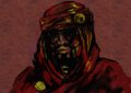 Skr by quintvc-d83bfgd.png