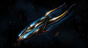 Ark-of-the-Skies