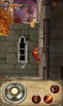 Prince of Persia 2008 HD 2