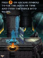 TFSm Water Prince