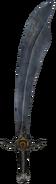 SwordoftheMightyWarriorPoPSoT