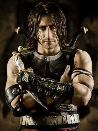 Dastan Prince Of Persia Wiki Fandom