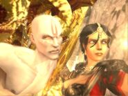 Farah (Two Thrones)-Screenshots-06