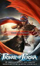 Prince of Persia 2008 HD 1