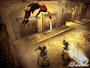 Prince-of-persia-rival-swords-wii-08