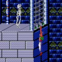 Shadow Man Sega CD