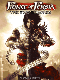 Prince Of Persia The Two Thrones Mobile Prince Of Persia Wiki Fandom