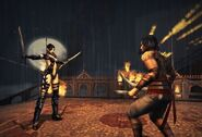 Prince-of-persia-warrior-within-20041206042605130 640w