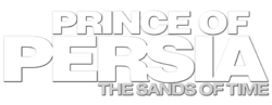 Prince-of-persia-the-sands-of-time-film-logo