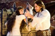 Prince-of-persia-discovery
