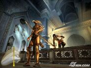 Prince-of-persia-rival-swords-wii-06