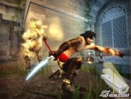 Prince-of-persia-rival-swords-wii-03