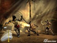 Prince-of-persia-rival-swords-wii-05