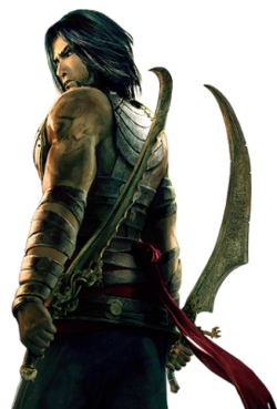 Prince (Sands of Time) | Prince of Persia Wiki | FANDOM