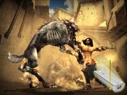 Rival Swords-112