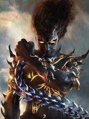 Dark prince2