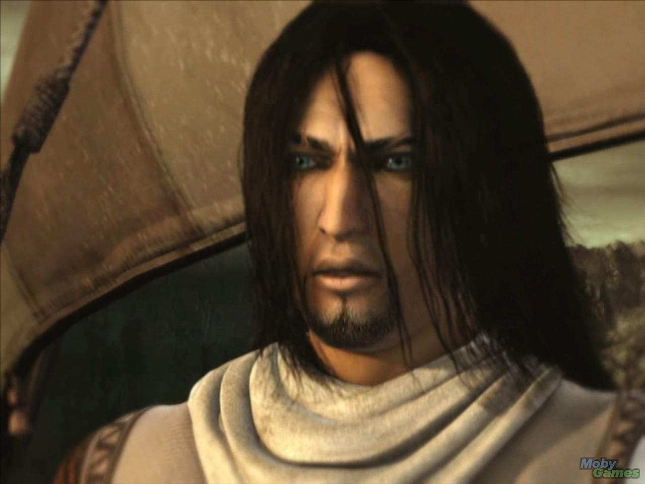 Prince Sands Of Time Prince Of Persia Wiki Fandom