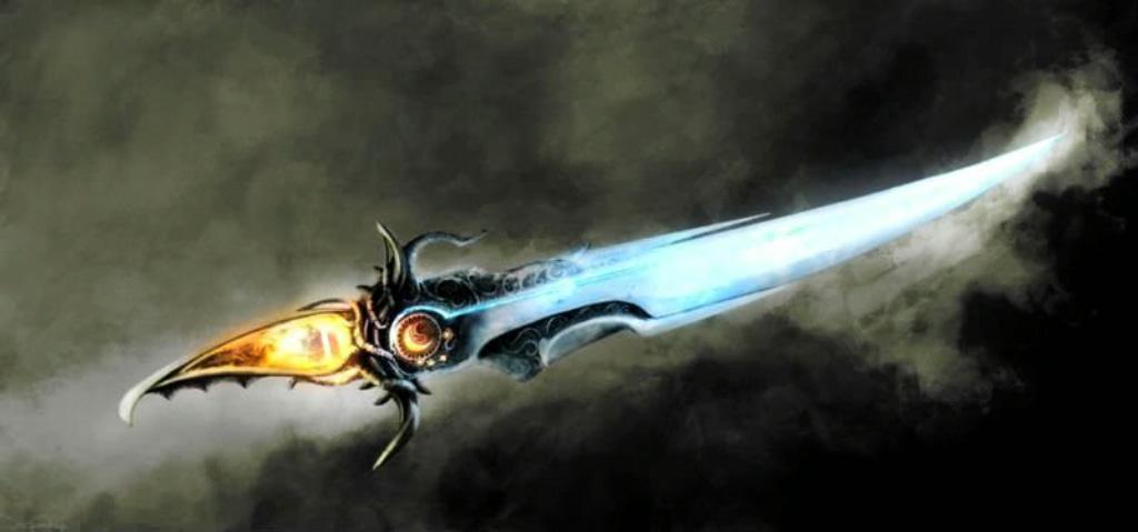 Slikovni rezultat za the dagger of time prince of persia