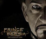 Prince-of-persia-nazim image