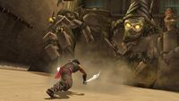 Screenshot x360 prince of persia the forgotten sands060