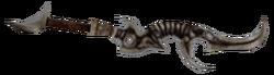 Enchantress Sword